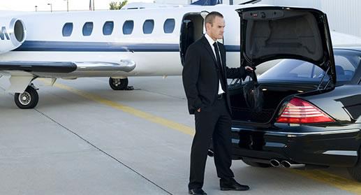 luks-havaalani-transferi